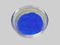Copper(II)sulfate 01.JPG