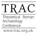 Copy of TRAC Logo Square whitebg.tif