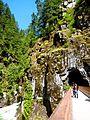Coquihalla Canyon Provincial Park 13.jpg