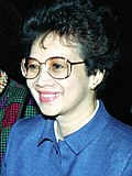Corazón Aquino 1986.jpg