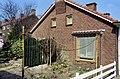 Cornelis Buysstraat 42. Zijgevel met tuin. - FO1014518 - RAA Elsinga.jpg