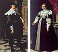 Cornelis de Graeff und Catharina Hooft (II).jpg
