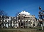 Cornell Sibley Hall.jpg