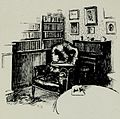 Corner in Drawing-Room at 5 Cheyne Row.jpg