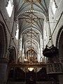 Coro de la catedral de Tarazona 03.jpg