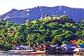 Coron Palawan, Philippines 04.jpg