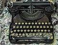 Corona-typewriter hg.jpg
