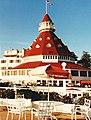 Coronado Island,California,USA. - panoramio.jpg