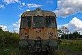 Corroded train.jpg
