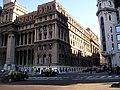 Corte Suprema Argentina.JPG
