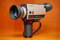 Cosina SSL 766 Macro - Super 8mm film camera.jpg