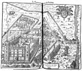 Cosmographie universelle 60537.jpg