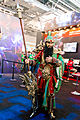 Cosplay at PAX East 2015 (16862334421).jpg