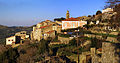 Costa-village pano.jpg