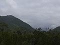 Costa Rica (6090809766).jpg