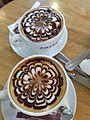 Costa coffe.jpg