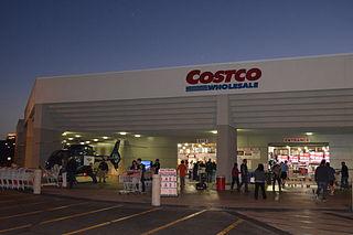 File:Costco - Irvine, CA, USA (2013) 02.JPG - Wikimedia ...