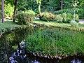 Cotroceni Palace Garden - Bucharest 09.jpg