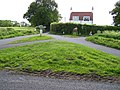 Cottage - geograph.org.uk - 439635.jpg