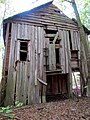 Cotton Barn Cameron NC 3876 (15134434623).jpg