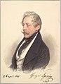 Count Georg Esterházy von Galántha MET DP828050.jpg