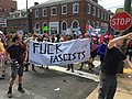 Counter-protesters (36591880725).jpg
