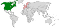 Countries with F1 Powerboat races in 1986.png