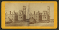 County courthouse and jail, from Robert N. Dennis collection of stereoscopic views.png