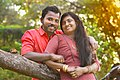 Couple in kerala 04.jpg