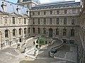 Cour Lefuel (Louvre) 2.jpg