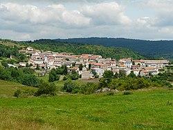 Cournols village.JPG