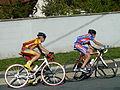 Course cycliste cadets Violay 2011-5.jpg