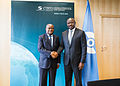 Courtesy visit by Angola (20816905264).jpg