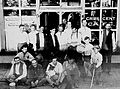 Courtland Arizona Crescent Cafe 1909.jpg