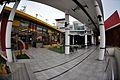 Courtyard - Express Food Plaza - Kolaghat - East Midnapore 2015-09-18 4165.JPG
