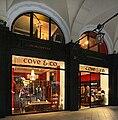 Cove&co Hamburg.jpg
