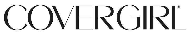 File:CoverGirl logo.jpg - Wikipedia