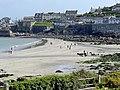 Coverack, Cornwall, England 11Sept2017 arp.jpg