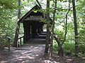 Covered Bridge Green Mountain.jpg
