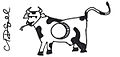 Cow-laboration -36 (7544168356).jpg