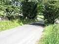 Cow Close Lane towards Kirkby Malham - geograph.org.uk - 719225.jpg