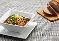 Cowboy Style Chili with Beans 2of7 (8735164747).jpg