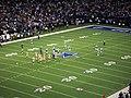 Cowboys vs Packers 2007.jpg