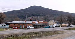 Crab-orchard-tennessee2.jpg