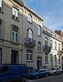 Craenendonck 12-10 (Leuven).jpg