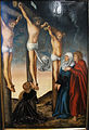 Cranach il vecchio, calvario, 1515.JPG