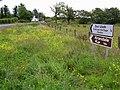 Cranny Townland - geograph.org.uk - 1363652.jpg