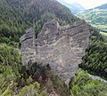 Crap Furo, aerial photography 6.jpg
