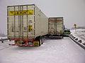Crash on ramp (12351259924).jpg