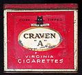 Craven A cigarettes tin, front.JPG